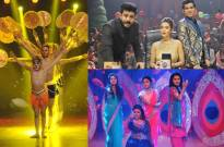 Bindass Dance Season 2 celebrates grand finale with much fanfare