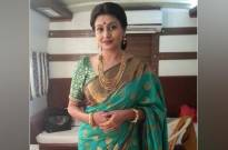 All my finances are down the drain, I am badly in need of work, says  Jaya Bhattacharya