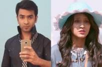 Raghav to trouble Naira on Yeh Rishta Kya Kehlata Hai