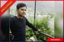 Harveer Singh joins SAB TV's Jijaji Chhat Pe Hain