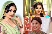Shubhangi Atrey supports Shilpa's arch rival Hina