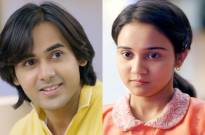 Sameer refuses to propose Naina; lands up in a fight in Yeh Un Dino...