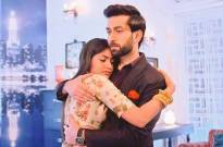 'Homeless' Anika-Shivaay to shift in Goa on Ishqbaaaz