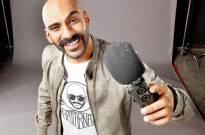 Sahil Khattar