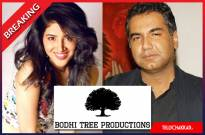 Bodhi Tree Productions to launch its next on Star Plus!