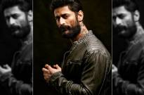 Mohit Raina excited about his new period drama
