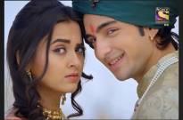 Ratan gives away property to Diya; announces engagement in Rishta Hum Likhenge