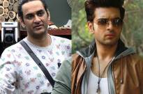 What? Vikas CONFESSES of stealing Karan Kundra's shirt!