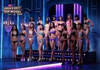 MTV-Indias-Next-Top-Model-2017-Season-3