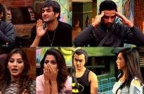 Bigg Boss 11: Whole house is nominated this week, except…