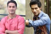 Uma to EXPOSE Aditya in Star Plus' Tu Sooraj