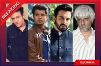 Aniruddh Dave, Pranav Sachdev, Ajay Choudhary & Vikram Bhatt