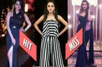 Fashion Hits and Misses of the week