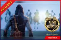 Sony TV's Prithvi Vallabh