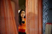 'Fire' drama in Zee Bangla's Saat Bhai Champa