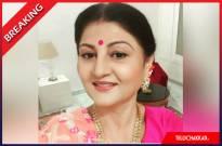 Charu Rohatgi passes away