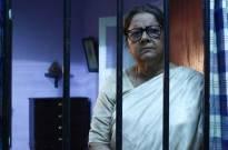 'Death' drama in Akash Aath's Amar Thhikana Tai Briddhasram