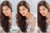 "Bigg Boss success story of Shilpa ""Bhabhiji"" Shinde"