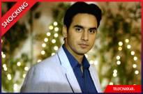 Wasim Mushtaq