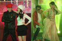 &TV's Bhabiji Ghar Par Hai