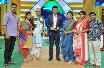 Team 'Rangiye Diye Jao' to battle it out in Dadagiri