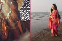 Ashnoor Kaur talks about Prithvi Vallabh, her comeback, Hina Khan and more…