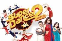 Super Dancer 2