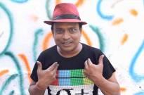Rajiv Nigam