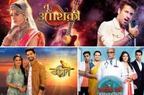 Tu Aashiqui to have a Mahasangam with Udaan and Savitri Devi