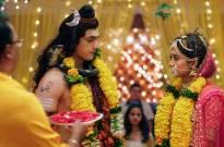 Kartik and Naira to Re-Marry in Yeh Rishta Kya Kehlata Hai