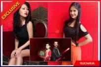 Star Plus' Meri Durga to go the 'Chak De India' way