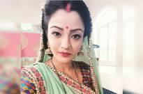 Shruti Rawat