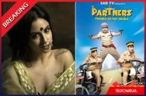 Bigg Boss fame Priya Malik to enter SAB TV's Partner