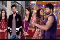 Holi special: Colors' Dil Se Dil Tak and Udann