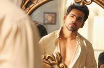 Web series are good for experiment: Arjit Taneja