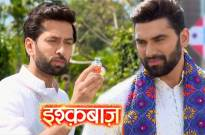 Veer to confess the reason for his vengeance in Ishqbaaaz