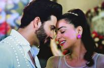 Kundali Bhagya: Karan-Preeta to romance in a haveli