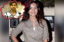 Meera Deosthale & Param Singh