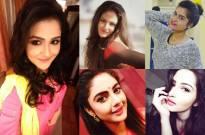 Bengali TV show actresses