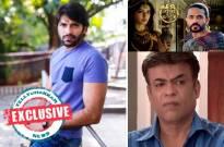 Devendra Mishra & Ajay Trehan joins the cast