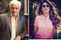 Vikram Bhatt to cast Nia Sharma in his next feature!