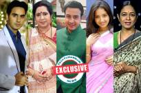 Revealed: The ensemble cast of Raakesh Paswan's next on &TV