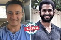 Vivek Mushran replaces Sharib Hashmi in Bodhi Tree's next