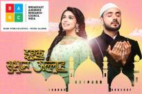BARC India Ratings - Week 16