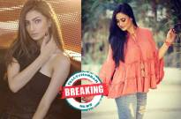 Palak to step into mother Shweta Tiwari's shoes for Kasauti 2