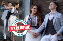 He raped me, says Sofia Hayat on breaking ties with beau Vlad