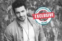 Neel Motwani to enter Zee TV's Kundali Bhagya