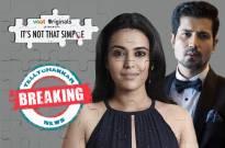 Sumeet Vyas joins Veerey Di Wedding co-star Swara Bhaskar in 'It's Not That Simple 2'