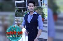 Kabir to be exposed of kidney theft in Savitri Devi College and Hospital