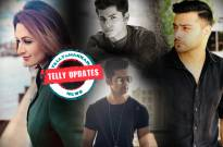 Divyanka talks about her breakup, Karam Rajpal's next show, Siddharth Nigam is back and other telly updates